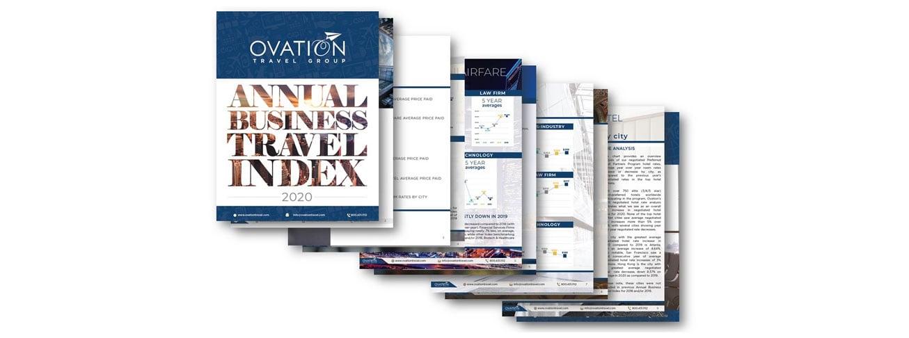 2020 Annual Index Blog Image