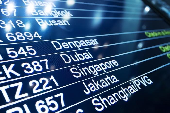 Global_Travel_Management-078496-edited.jpg