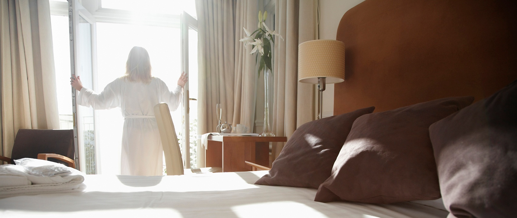 4 Ways Luxury Travel is Being Redefined.jpg