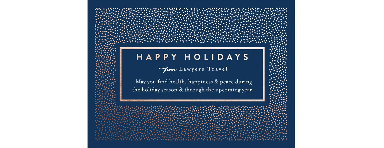 Lawyers-Holiday-Card-Blog.jpg