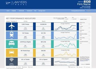 LawTech Analytics.jpg