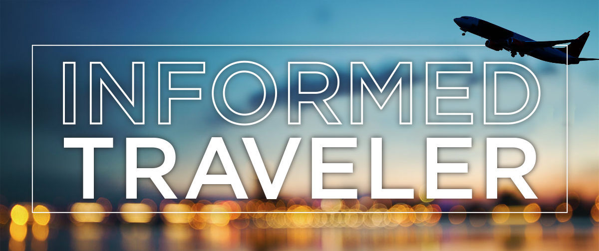 Informed-Traveler-Monthly-Recap-Header_2020-Finalized