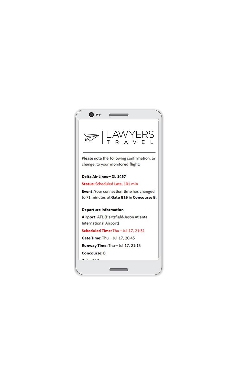 Lawyers Travel_phone_3_sml.jpg