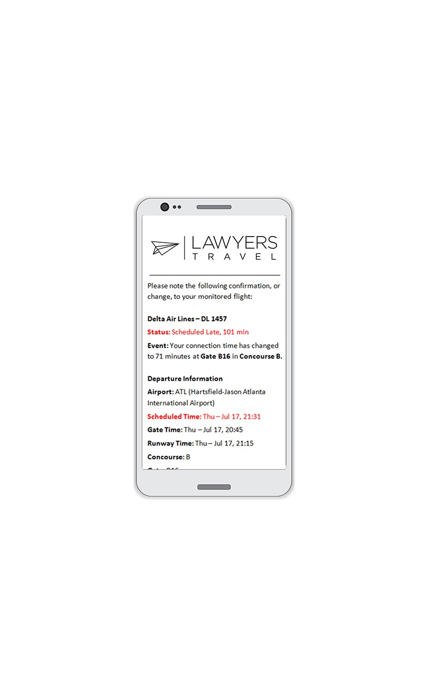 Lawyers Travel_phone_3_sml.jpg