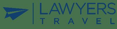 Lawyers-Travel-Logo-Blue