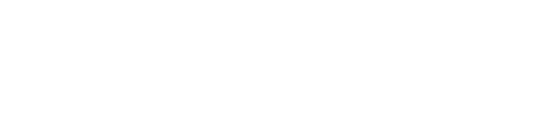 LawyersTravel_Logo_White_Transparent.png