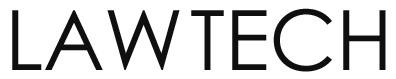 Logo - LawTech.jpg