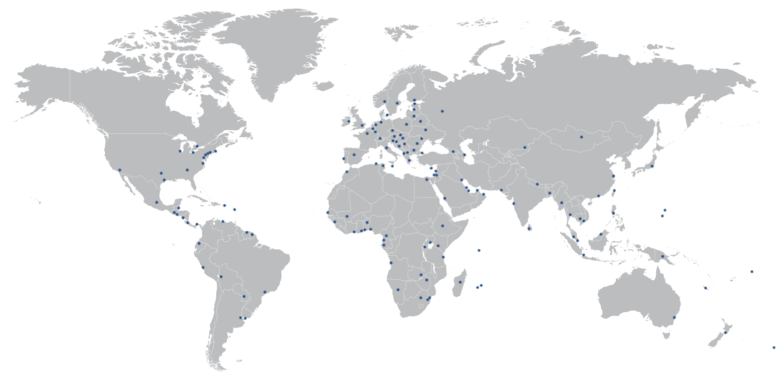 Office-Location-Map