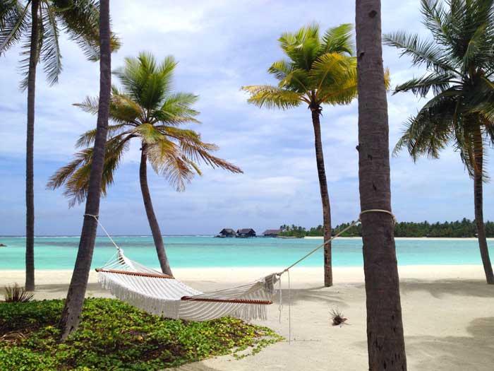 Ovation-Vacations-Photo.jpg