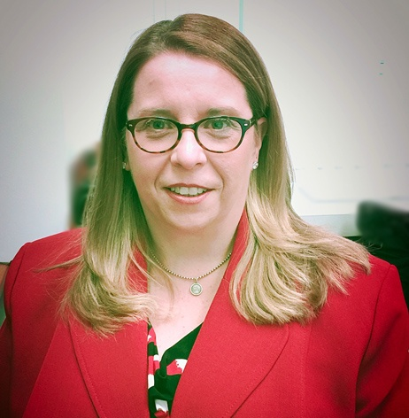 Tiffany Serviss Lawyers Travel