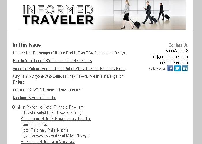 informed_traveler_enewsletter.jpg