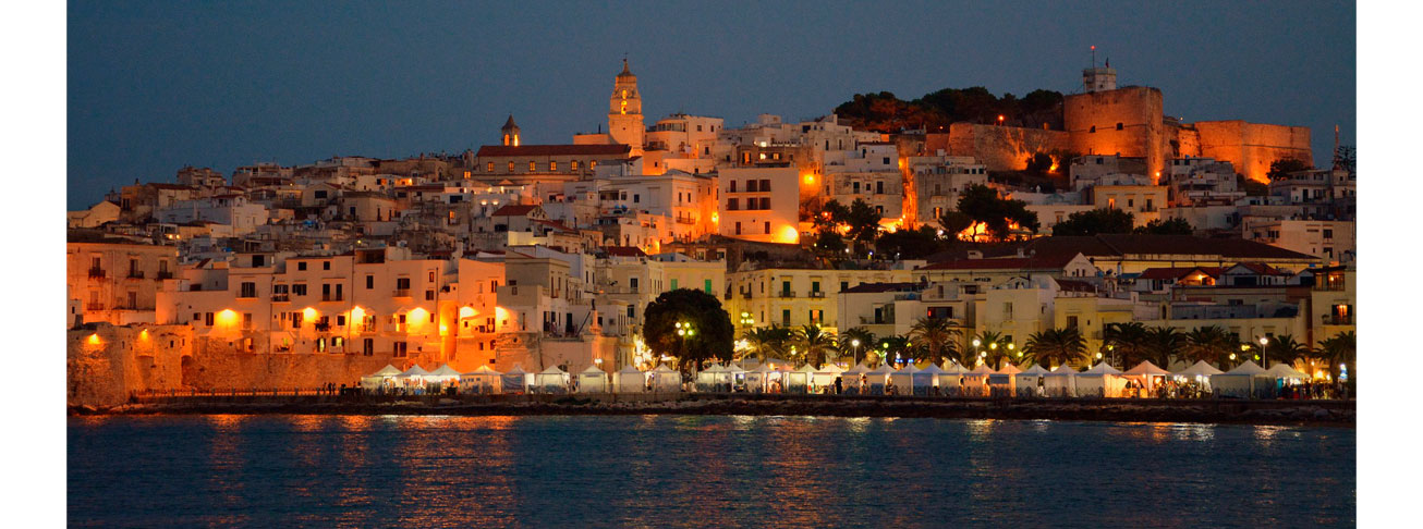 southern italy blog image